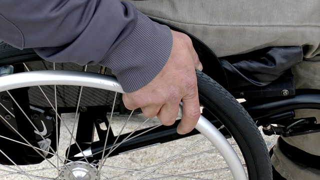 Accessibilité PMR : comment transformer sa maison
